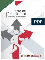 Principio-de-Oportunidad-NOCIONES-Y-PROCEDIMIENTO.pdf