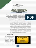 Tarea 3 CONTEXTUALIZAR , El Punto Final[106728] (1)