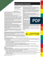 quality_sp.pdf