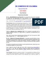 Codigo+Comercio.pdf