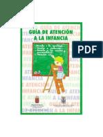 Guía de Atención a La Infancia Autoras_ Salvadora María Pérez Valero y María José Aroca García (1)