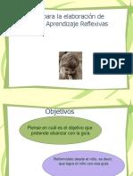 Diapositivas_Guías aprendizaje