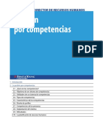 GESTION POR COMPETENCIAS..pdf