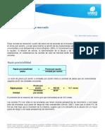 Razones de valor de mercado.pdf