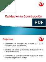 Sesión 1 - Calidad en La Construcción-Rev.3