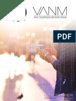 VANM_Whitepaper_EN.pdf