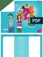 8_3_ MATEMATCA FUNCIONAL NIÑOS CON  N.E.E..pdf