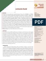 v1-Laser-no-rejuvenescimento-facial.pdf