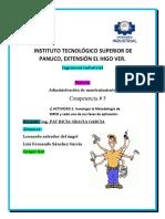 INSTITUTO TECNOLÓGICO SUPERIOR DE PANUCO.docx
