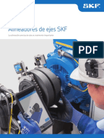 alineador skf2.pdf