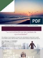 2 - Catalogo PowerPoint 2018 - Edicion 15% Desconto.pptx