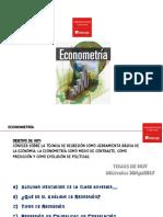 Clase 30082017.pdf