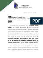 ((((AVALUO  LOCALES COMERCIALES SUCESION ACIEGO RIVERO)))) 14-07-2014.doc