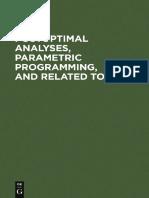 [Tomas_Gal,_Thomas_Gal]_Postoptimal_Analyses.pdf
