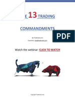 13 commandments.pdf