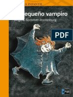 Elpequeñovampiro.pdf