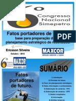 Simepetro-Fatos-portadores-de-futuro.pdf