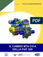 Manuale 500_MTA.pdf