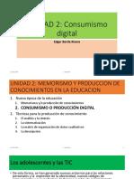 22 Consumismo Educ Digital2 (2)