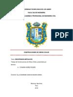 1. PORTADA DE CONSTRUCCIONES.docx
