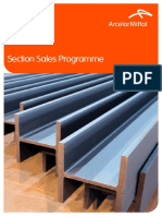 Beams Brochure revision - final.pdf