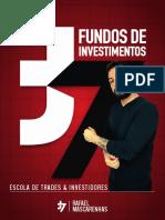 Fundos de Inestimento- Rafael Mascarenhas
