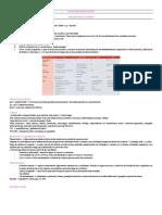 Examen onco - gine.docx
