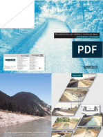 Brochure _ BR _ Revestimientos de canales y cursos d'agua _ SP _ Feb21.pdf