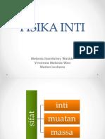 FISIKA INTI.pptx