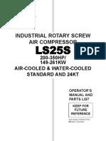 LS25 S manual.pdf