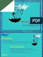 en-ppt-evs-swp-rainwater.ppt