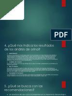 CASO CLINICO INSUF.RENAL 4,5,6.pptx