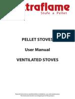 004275259_mu_ventilate_REV019_081009_ING.pdf