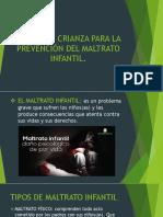 Pautas-de-Crianza-1-2.pptx