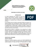 PROGRAMA-DE-CONTROL-DE-PLAGAS.docx