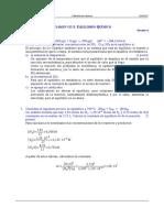 2-BTO-Quimica-Examen-ud-5-equilibrio-RESUELTO