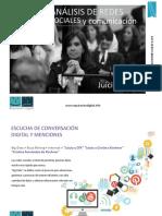 Analisis Repercusiones Juicio a CFK