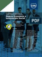EconomiaSocial2016.pdf