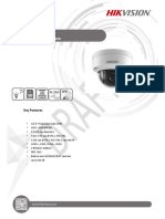 Spec-of-dome-DS-2CD2121G0-I.pdf