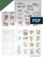 NuevoDocumento 2019-03-26 17.49.37.pdf