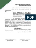 APRBACION DE PROYECTO DE INVESTIGACION.docx