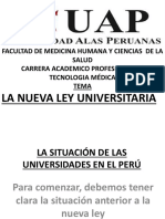 PLANO 1111111111111