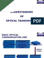 Lasers & Detectors