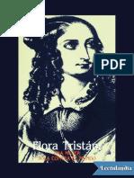 Flora Tristan una mujer sola contra el mundo - Luis Alberto Sanchez.pdf