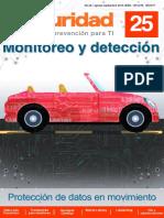 25_RevistaSeguridad-Monitoreo_y_deteccion.pdf