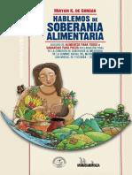 2 Bibliog Comp Hablemos de Soberanía Alimentaria