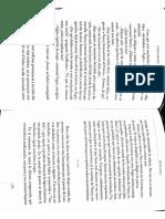Aplicacion de Modelo de Prochaska_diabetes