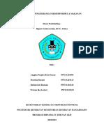 bab 2 fase rehabilitasi fix.docx