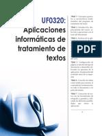 UF0320_ Aplicaciones informáticas de tratamiento de textos.pdf