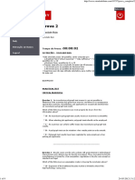 Bain _ Company Test Example 2 Sem Resposta